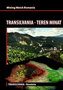 COPERTA_Transilvania