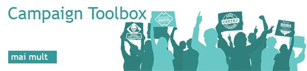 campaignToolBox