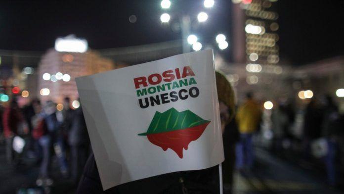 rosia-montana-unesco